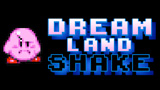 Harlem Shake - Kirby's Dream Land