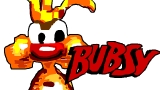 Bubsy Ketchup and Mustard- CLICK HERE TO WATCH IT