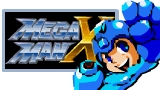 Megaman - Click Here To View This Cartoon