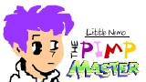 Little Nemo the Pimp Master - CLICK TO WATCH IT