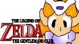 Zelda Link to a Gentlemans Club - CLICK HERE TO WATCH IT